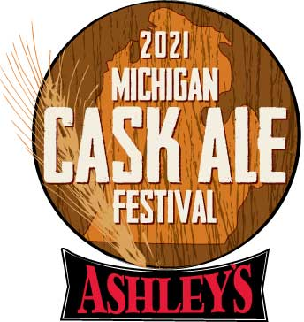 MI Cask Fest
